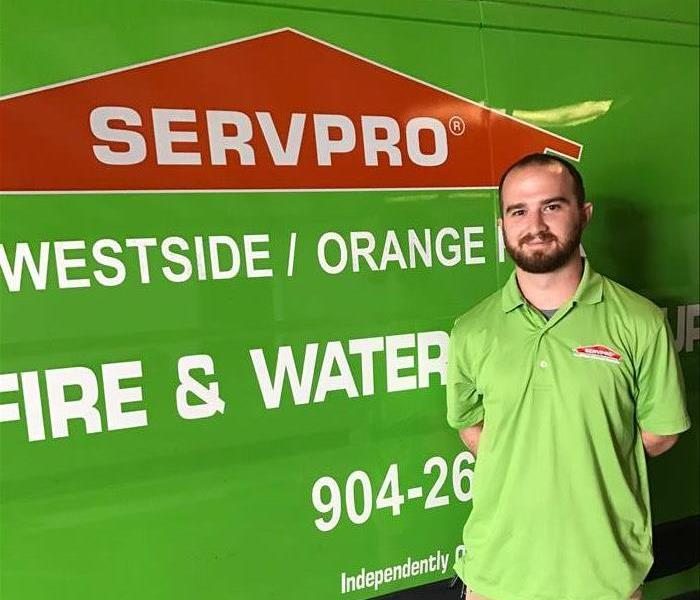 Why SERVPRO Is Buying In to SERVPRO Right for Me?